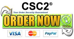 CSC2ordernow