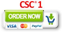 CSC1ordernow